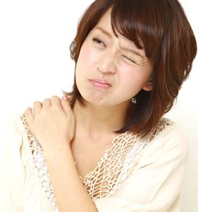 ①深い筋肉のストレス(コリ)が強すぎて悪い方向に戻ってしまう