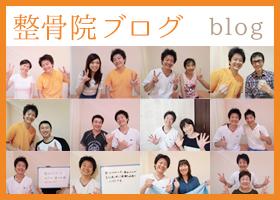 敦賀の整骨院ブログ